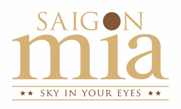 LOGO CAN HO SAIGON MIA